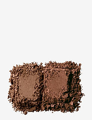 NYX PROFESSIONAL MAKEUP - Eyebrow Cake Powder - Øyebrynsskygge - auburn / red - 1