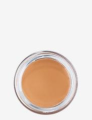 NYX PROFESSIONAL MAKEUP - EYE SHADOW BASE - Ögonprimer - skin tone - 1