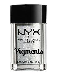 Pigment Eyeshadow - DIAMOND