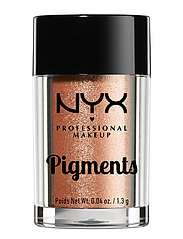 Pigment Eyeshadow - STUNNER