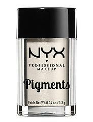 Pigment Eyeshadow - BRIGHTEN UP