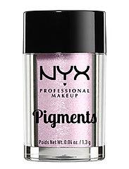 Pigment Eyeshadow - FROYO