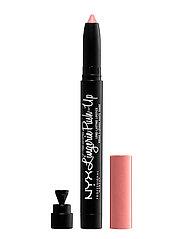 Lip Lingerie Push Up Long Lasting Lipstick - SILK INDULGENT