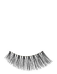 Wicked Lashes - JEZEBEL