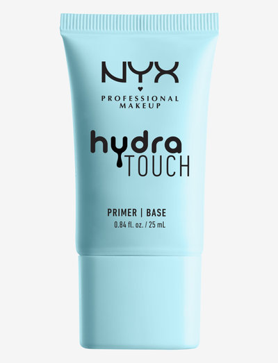 Hydra Touch Primer - primer - clear