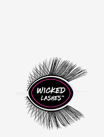 WICKED LASHES - Øyenvipper - on another level