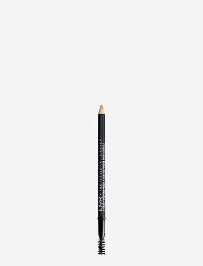 EYEBROW POWDER PENCIL - eyeliner - blonde