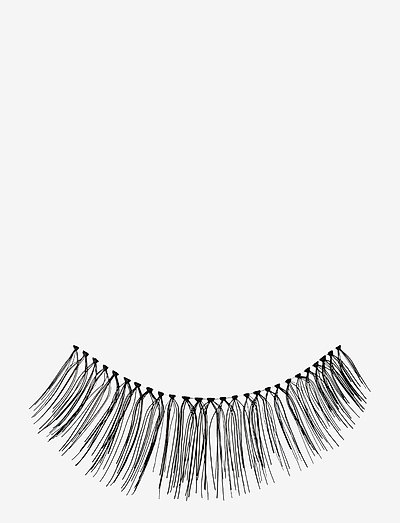 Wicked Lashes Tease - Øyenvipper - tease