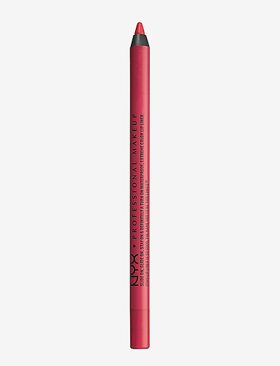 SLIDE ON LIP PENCIL - ROSEY SUNSET