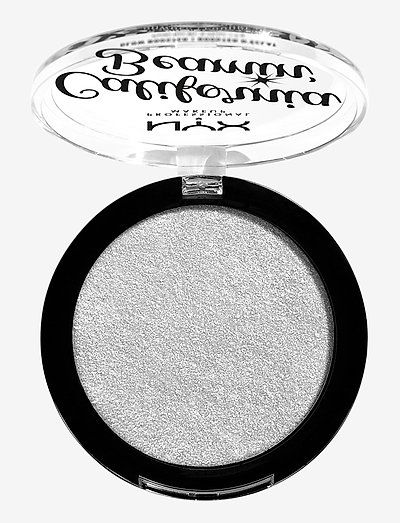 California Beamin Glow Booster - highlighter - clear