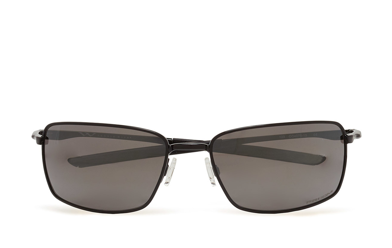 BlackOakley Wirepolished Wirepolished Square BlackOakley Square BlackOakley Wirepolished Square EIHD9W2