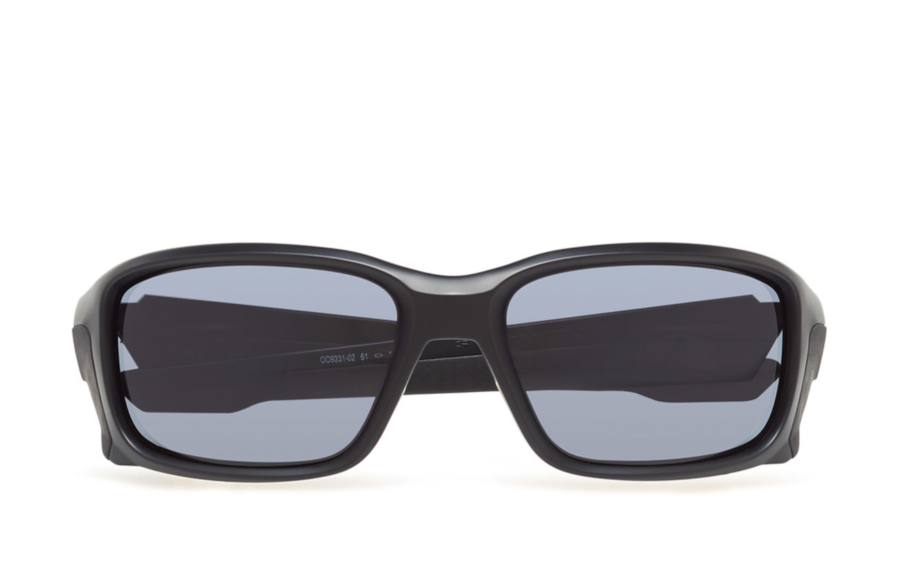 BlackOakley BlackOakley Straightlinkmatte BlackOakley BlackOakley Straightlinkmatte Straightlinkmatte Straightlinkmatte Straightlinkmatte q5L3j4RA