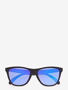 FROGSKINS - glasses - matte black