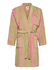The Berry Robe - PINK
