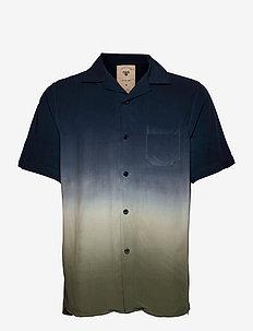 Forest Grade Shirt - basic overhemden - green