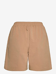 Object - OBJFRIGG MW SHORTS A FAIR - shorts casual - sandshell - 1