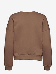 Object - OBJNINY L/S PULLOVER A FAIR - sale - fossil - 1