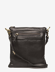 Octopus - Dakar - shoulder bags - black - 0