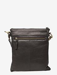 Octopus - Dakar - shoulder bags - black - 2