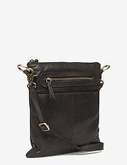 Octopus - Dakar - shoulder bags - black - 3
