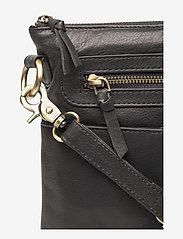 Octopus - Dakar - shoulder bags - black - 4