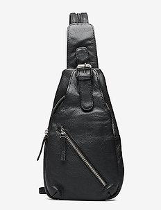 Haiti - sacs á dos - black