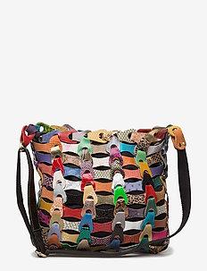 Aidas - torebki z uchwytem - multi-s