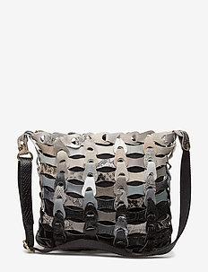 Aidas - torby na ramię - grey