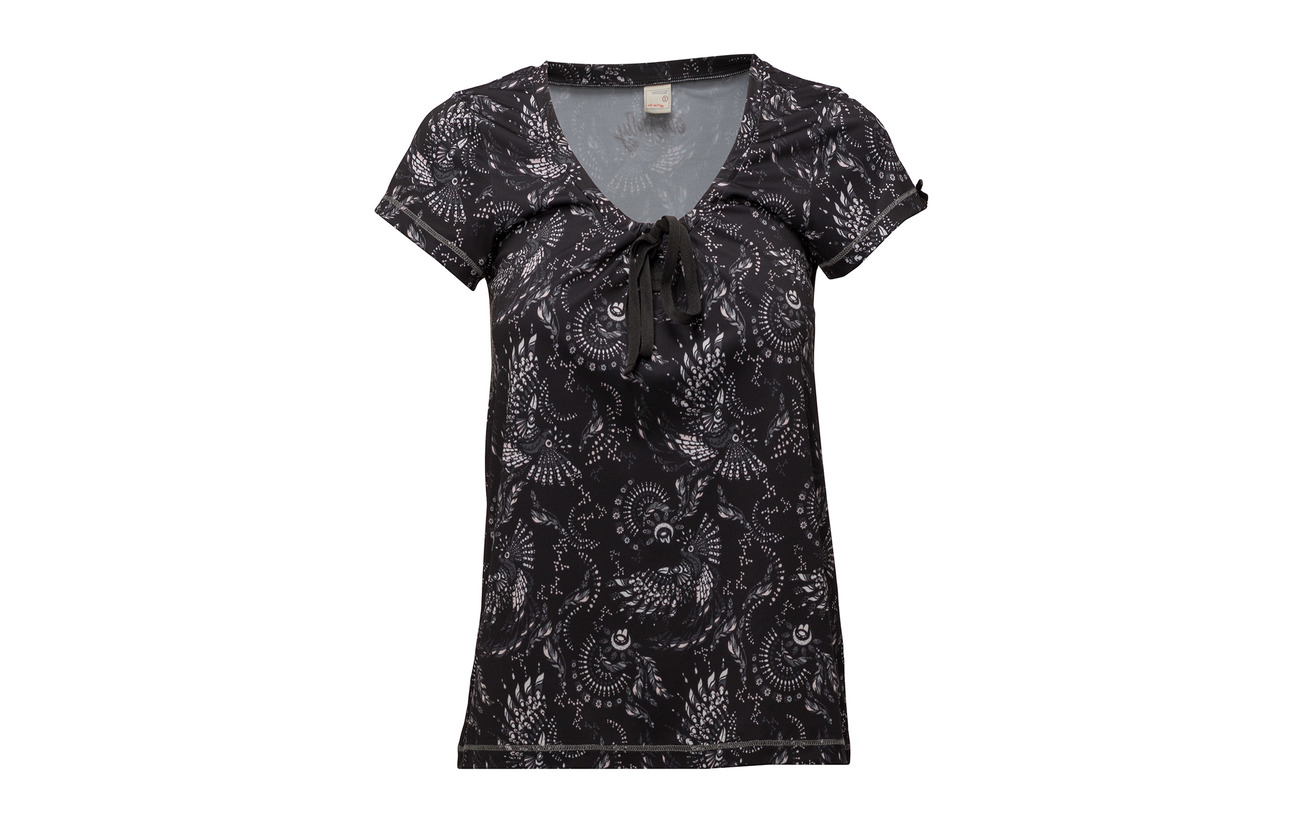 Dark Molly Navy 14 It Top Odd Elastane Active 86 Sweat Polyester Wear c7wfwYSq