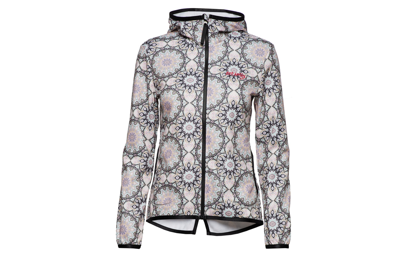 Cargo Active Odd Jacket Storm Wear Polyester 100 Mid Layer Molly 4x10xqU