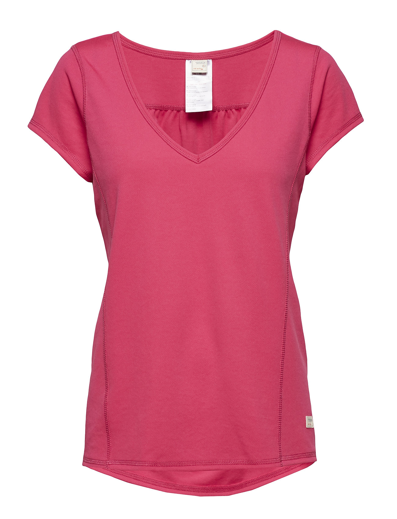 ODD MOLLY ACTIVE WEAR sprinter top
