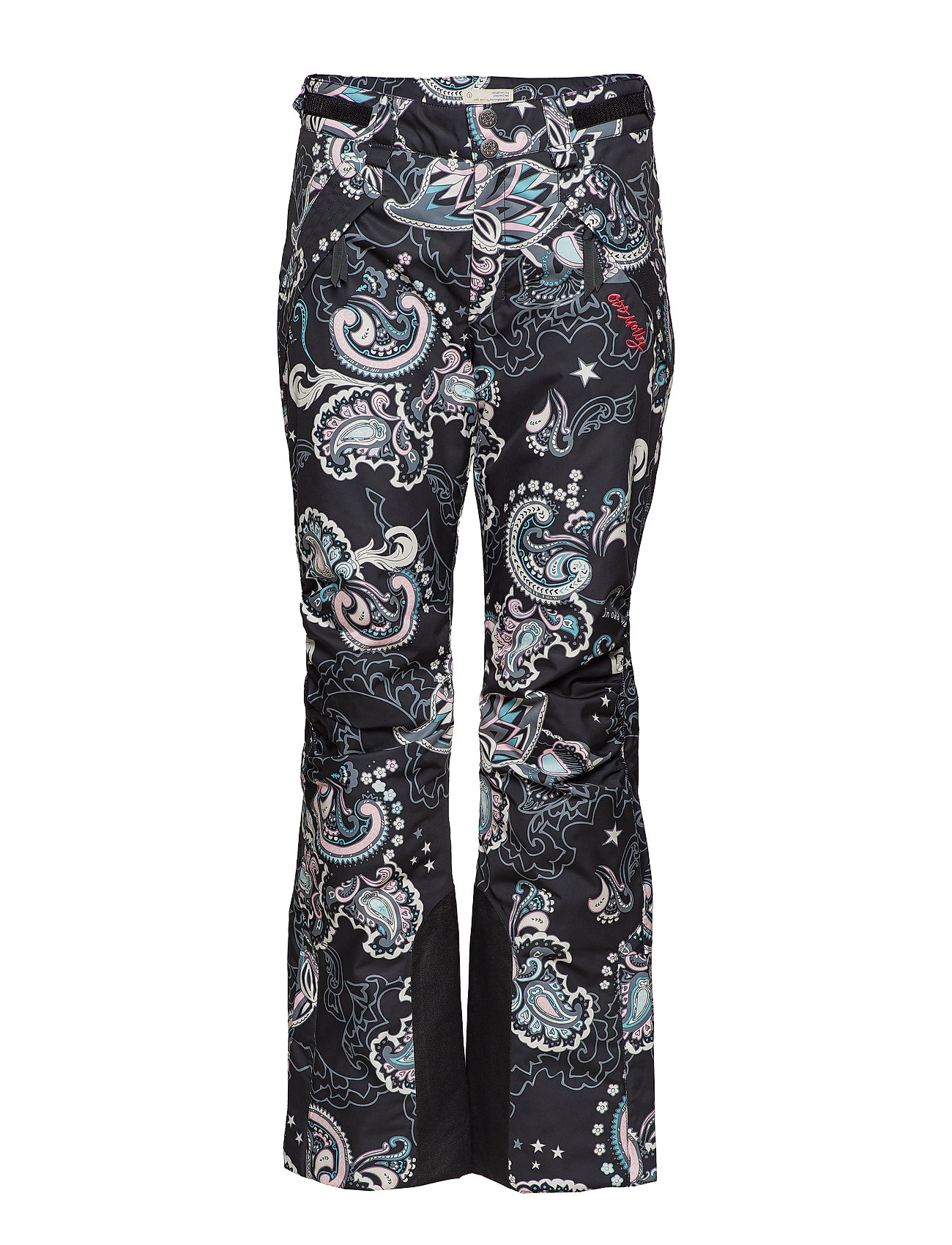 ODD MOLLY ACTIVE WEAR love-alanche pants