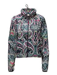 upbeat jacket