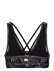 upbeat sport bra