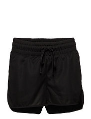 ODD MOLLY ACTIVE WEAR - Actilove Solid Shorts