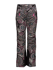 ODD MOLLY ACTIVE WEAR - Love-Alanche Pants