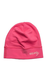 ODD MOLLY ACTIVE WEAR - Heads Up Beanie