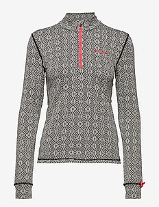 spin to win base layer top - MULTI