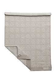 all yours hand towel - GREY