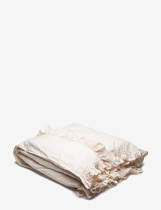 good night duvet cover - SHELL