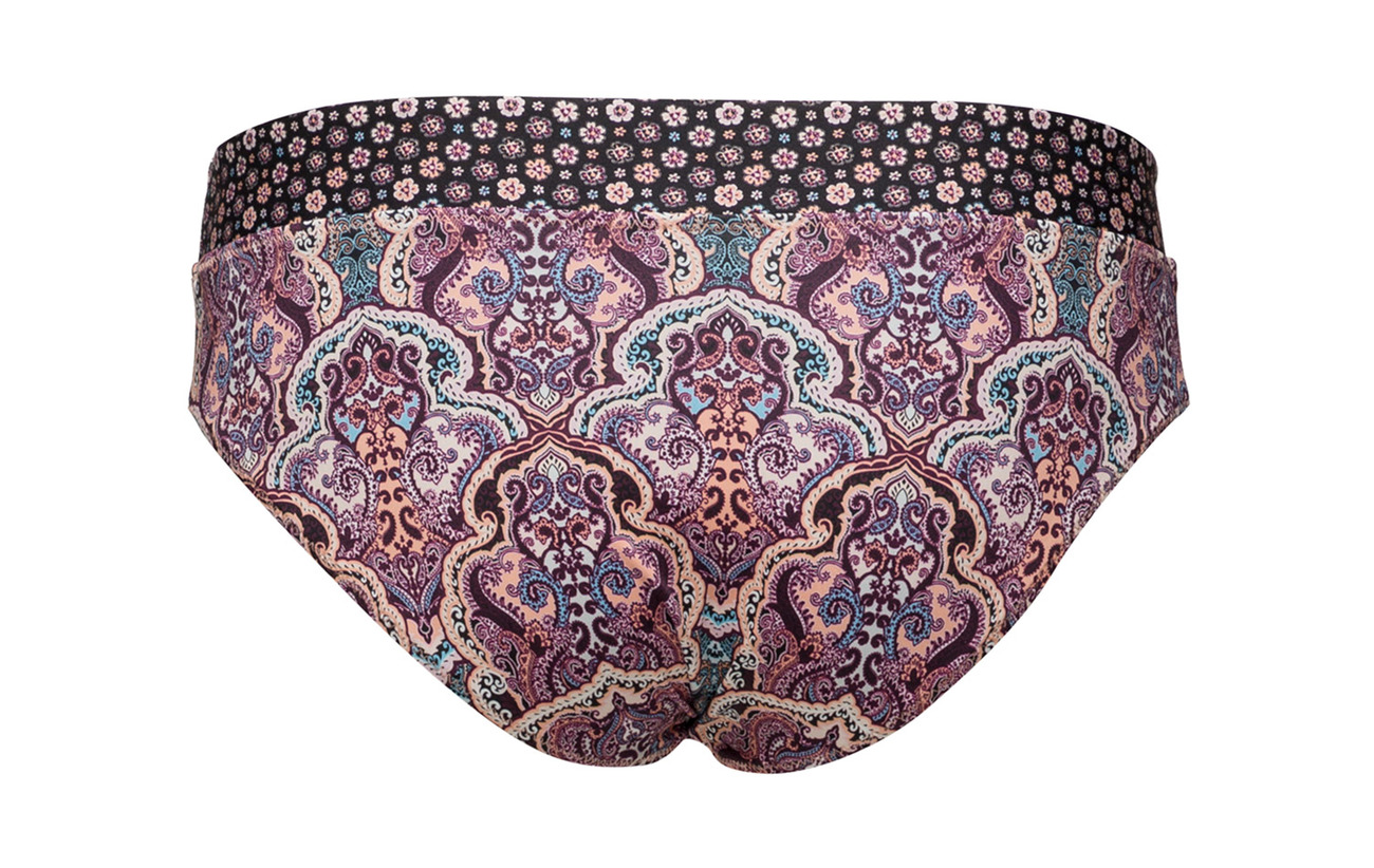 Asphalt Polyamide Bottom Bikini Odd Swimwear Elastane 85 Position 15 amp; Underwear Molly Safety xqxa8fw