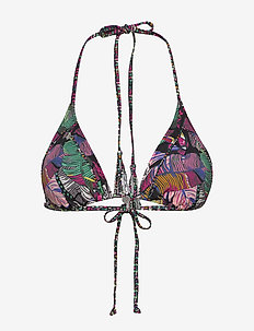 Exotic Dream Bikini Top - hauts de 2 pièces  - multi