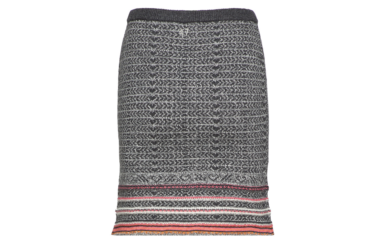 De Viscose Coton Skirt Multi Mouton Noisy Laine 23 Molly Rainbow Odd 20 4 Nylon 33 Cachemire fqAPWYOxwB
