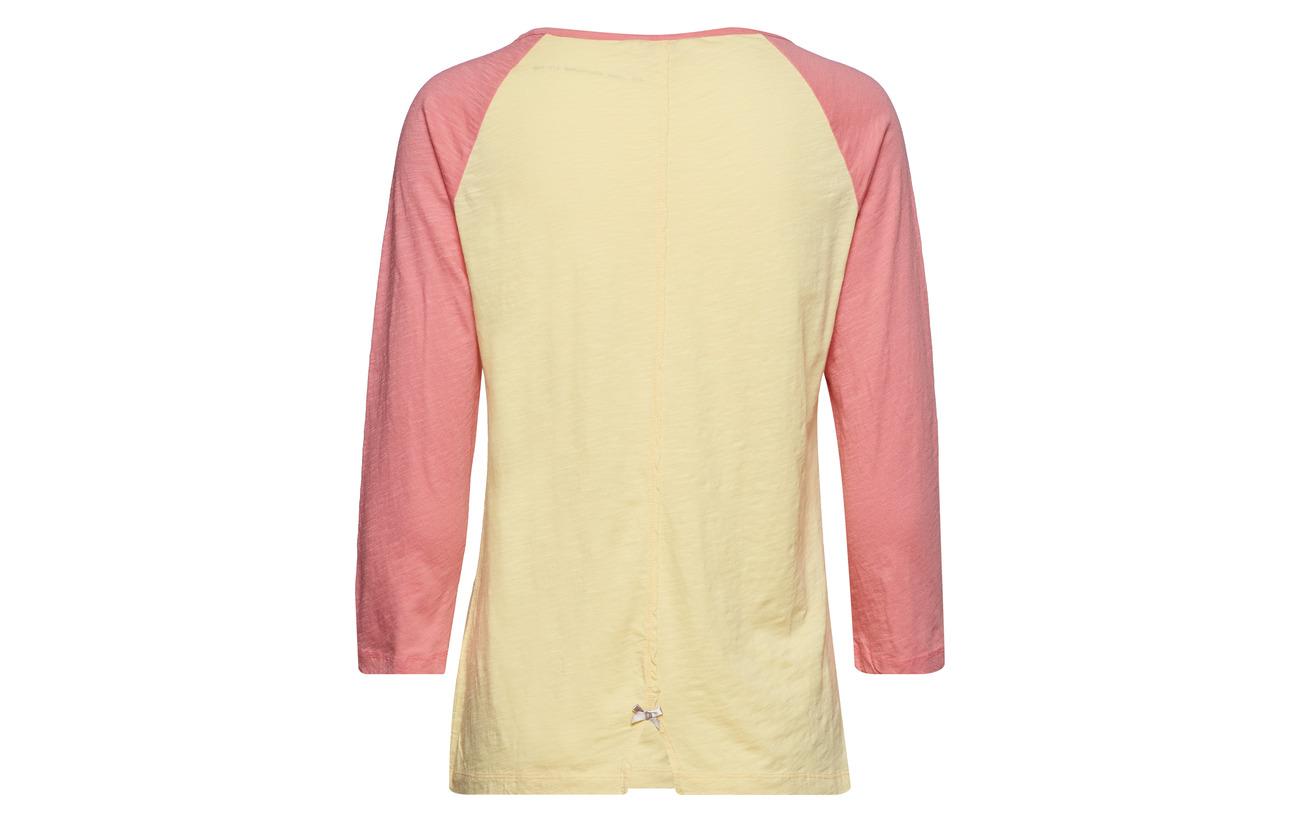 s Top Blossom 100 Sweet Odd Molly Vibrations Coton L IXT7q7S