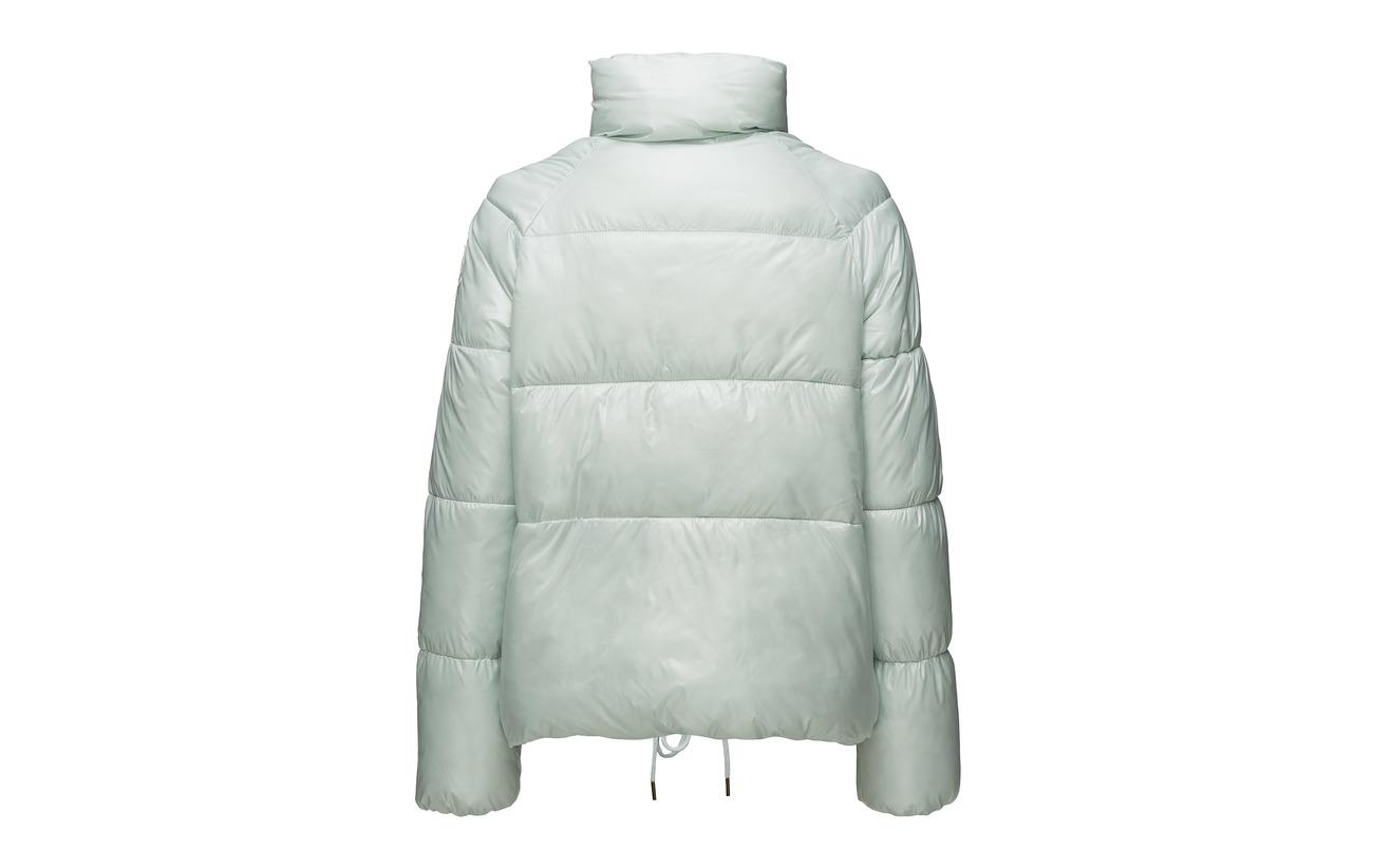Polyester Shadow Jacket Green Molly 100 Embrace Odd 1qaYPZwvY6