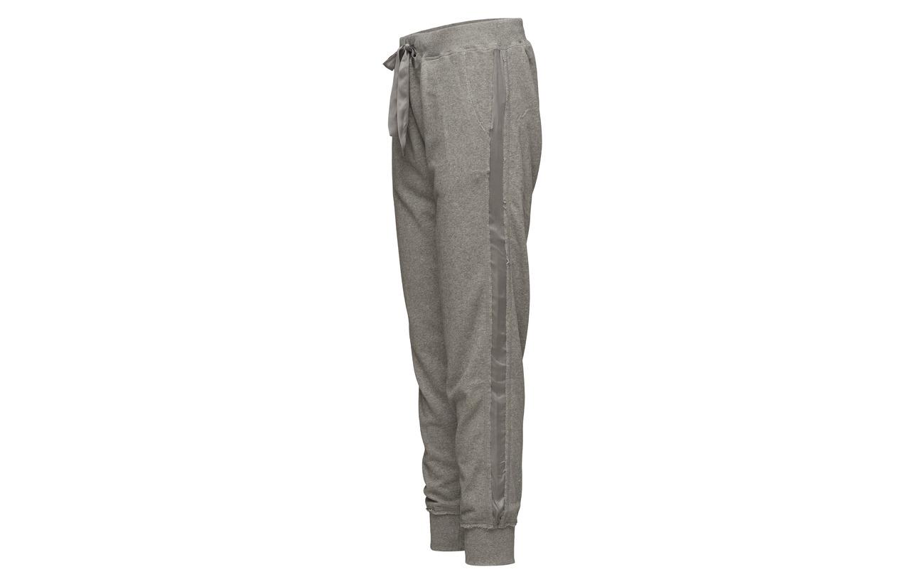 100 Molly Trousers Odd Light Organiccotton Melange High Grey Flying 0qdd7Bxp