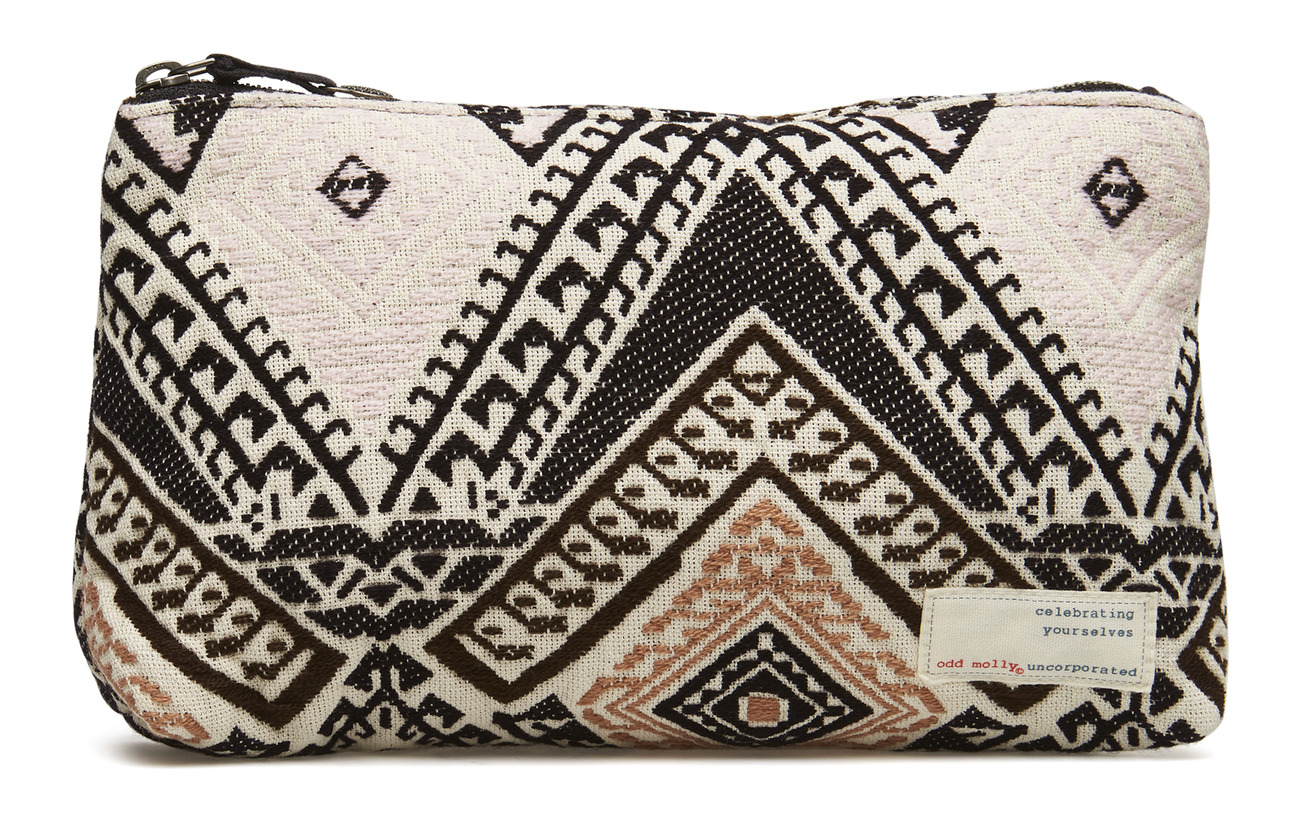 9 Polyester Coton Bag Dust Viscose Rose Molly Acrylique Make Odd Up 38 15 Story xFz7pFAw