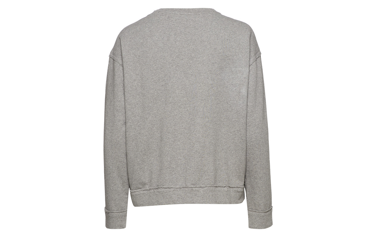 100 Odd Coton Bio And Molly Pink Fun Sheer Fair Sweater U0qUAr