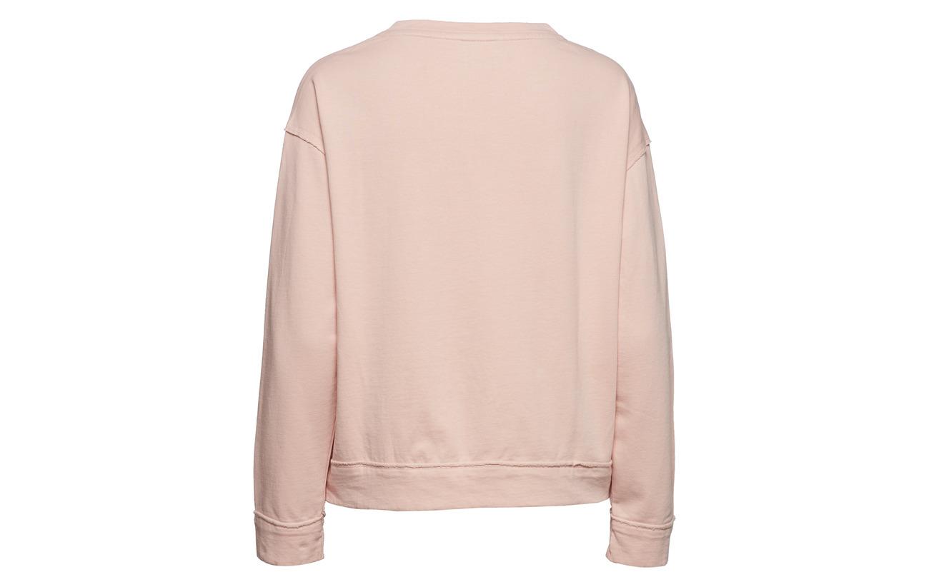Light Grey And Molly Melange 100 Coton Sweater Fun Bio Fair Odd T6qSWxwPa6