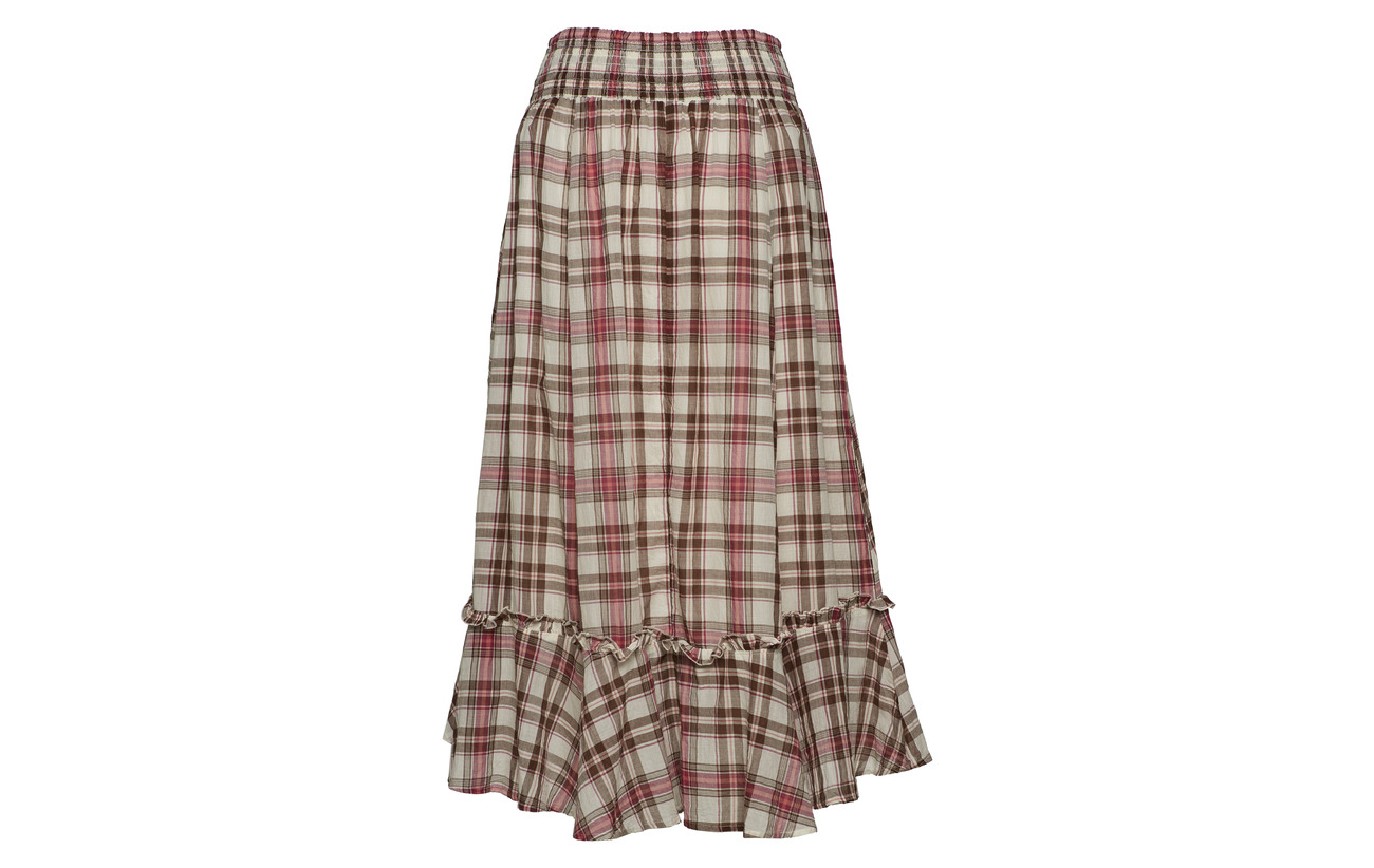 One Odd Skirt 100 A Multi Of Molly Coton Kind 5vgxqrv4w